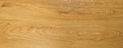 BerryAlloc Trendline Дуб Винтаж (3641-3052)