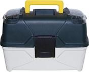 Profbox Е-30 (610270)