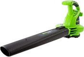 Greenworks GBV2800 (24077)