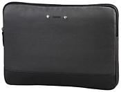 HAMA Ultra Style Notebook Sleeve 15.6