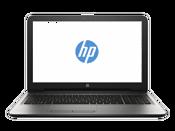 HP 15-ay009ne (X3M79EA)