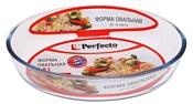 Perfecto Linea 12-160110