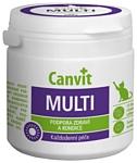 Canvit Multi для котов