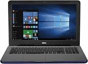 Dell Inspiron 17 5767-4191
