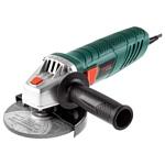 Hammer USM 900 D