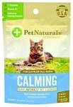 Pet Naturals of Vermont Calming для кошек
