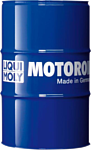 Liqui Moly Super Leichtlauf 10W-40 60л
