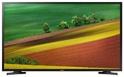 Samsung UE32N4500AU