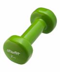 Starfit DB-101 2 кг