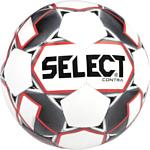 Select Contra (размер 4, белый/черный/красный)