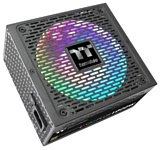 Thermaltake Toughpower iRGB PLUS 1000W Gold