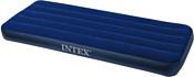 Intex 64756