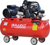 Brado IBL3100B
