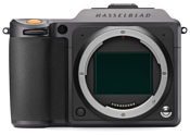 Hasselblad X1D II 50C Body