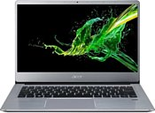 Acer Swift 3 SF314-58G-77DP (NX.HPKER.004)