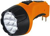 TDM Electric SQ0350-0040