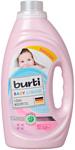 Burti Baby Liquid 1.45 л