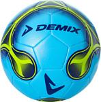 Demix 7EDEA22M15 (5 размер)