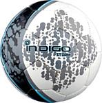 Indigo Storm D03 (5 размер)