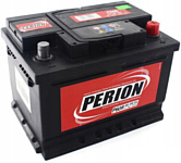 Perion P62R (60Ah)