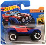 Hot Wheels 5785 GHB90