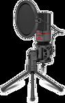 Redragon Seyfert GM100