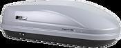 Евродеталь Магнум 350 (серый карбон)