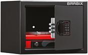 Brabix SF-230EL