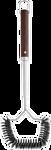 BergHOFF Essentials 1108007