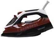 GALAXY GL6131