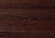 Karelia Full Plank Wenge Brushed Silky
