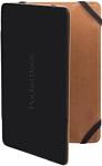 PocketBook черная/коричневая для PocketBook 623 (PBPUC-623-BCBE-2S)