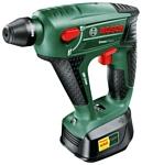 Bosch Uneo Maxx (0603952323)