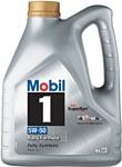 Mobil 1 Rally Formula 5W-50 4л