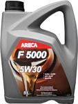 Areca F5000 5W-30 5л (11152)