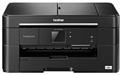 Brother DCP-J5320DW