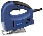 Rolsen RFS-200