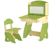 Столики Детям БС-1