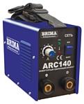 BRIMA ARC-140