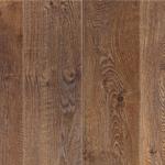 Tarkett Estetica 933 Дуб Натур коричневый (504015018)