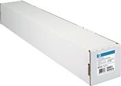 HP Universal Instant-dry Satin Photo Paper 610 мм x 30.5 м (Q6579A)