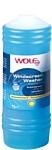 Wolf WindScreen Washer 1л