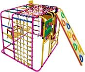 Формула здоровья Кубик У Плюс розовый-радуга