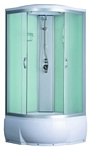 Водный мир ВМ-8811 80х80