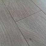 Tarkett Elegance 1232 Soft Ginger Oak