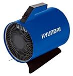 Hyundai H-HG6-20-UI522