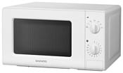 Daewoo Electronics KOR-6607W