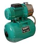 Watt WP-6525