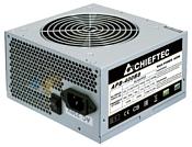 Chieftec APB-400B8 400W