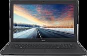 Acer TravelMate P278-MG-30ZX (NX.VBPER.011)